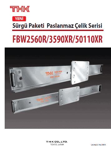 lhs-surgu-paketi-katalog