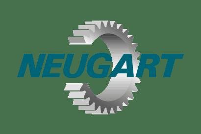 neugart logo